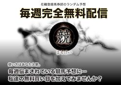 kanzenmuryomarukei01