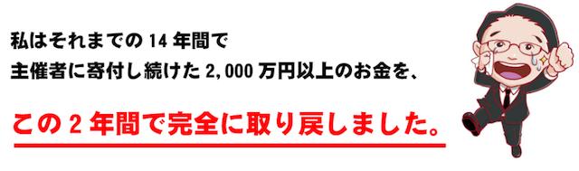 style0204
