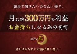 style0230