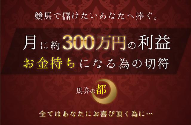style0231
