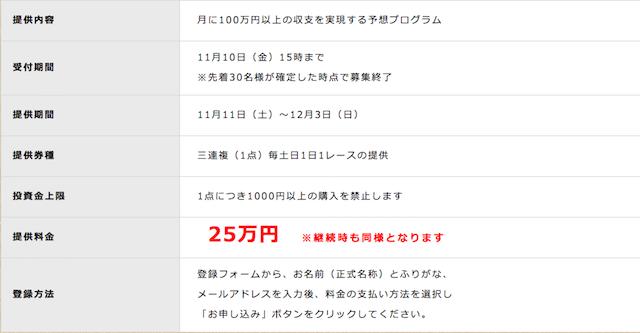 style0241