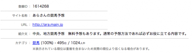 style545