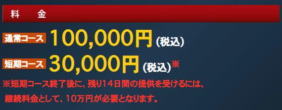 style1032