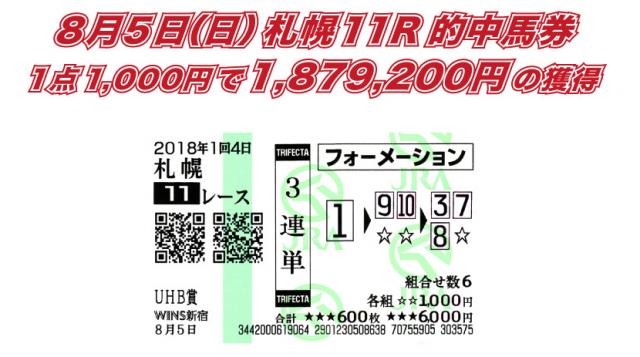 style1070