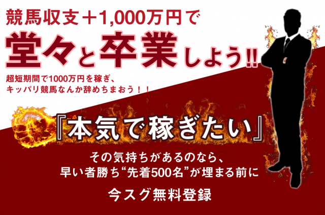 style1090