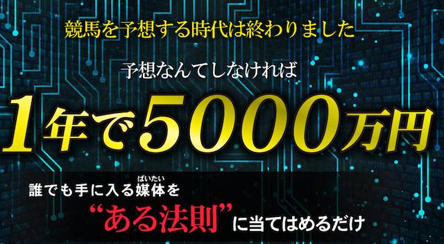 style1005