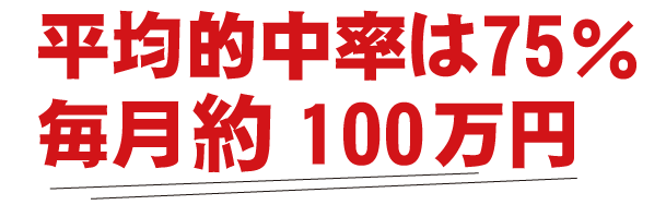 kashiba005
