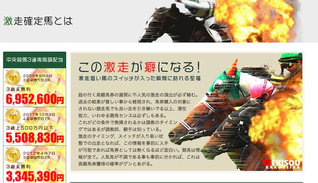 gekisou009