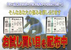 otameshi001