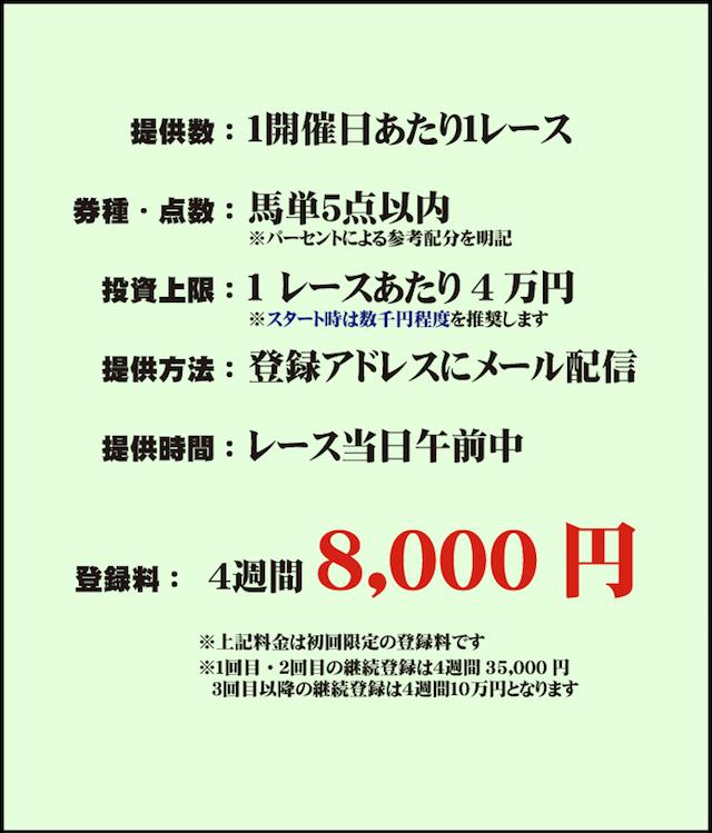 teigaku002