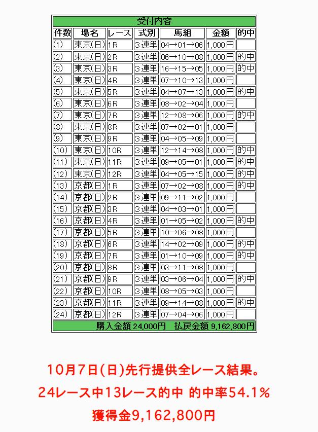 tokubetu002